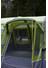 Vango Eclipse 600 tent groen